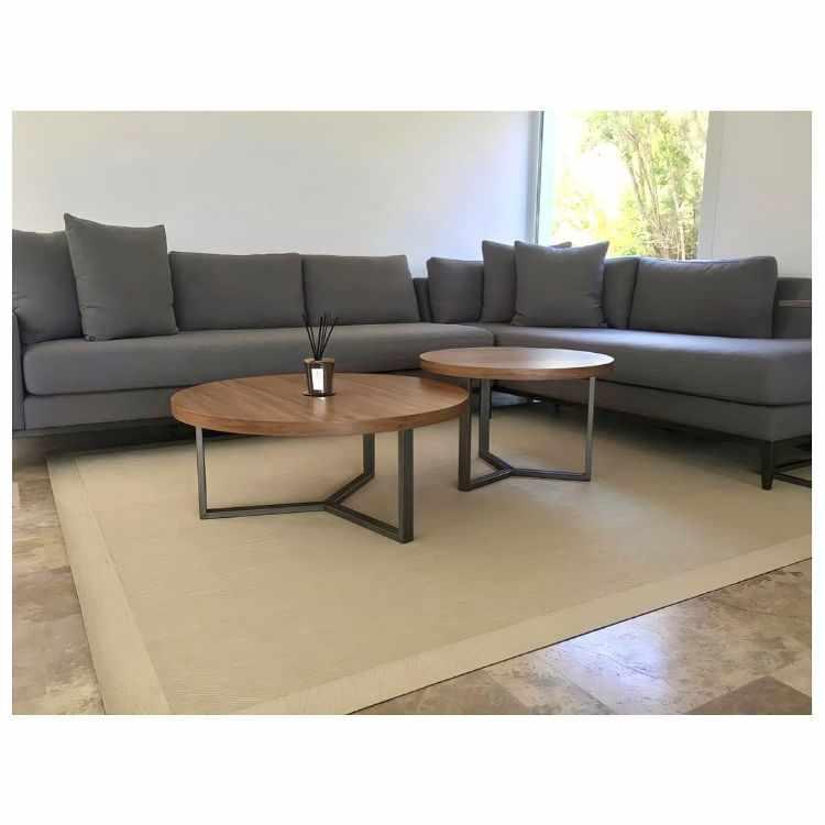 Thais - Muebles de diseño contemporáneo y decoración en Retiro / Distrito Arenales 1
