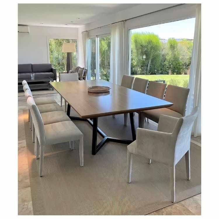 Thais - Muebles de diseño contemporáneo y decoración en Retiro / Distrito Arenales 2