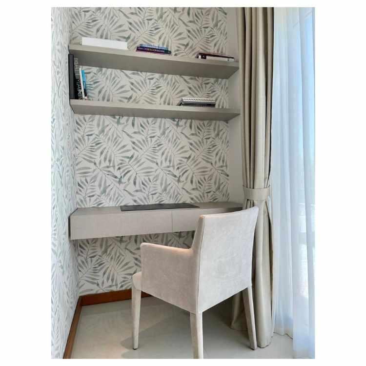 Thais - Muebles de diseño contemporáneo y decoración en Retiro / Distrito Arenales 6