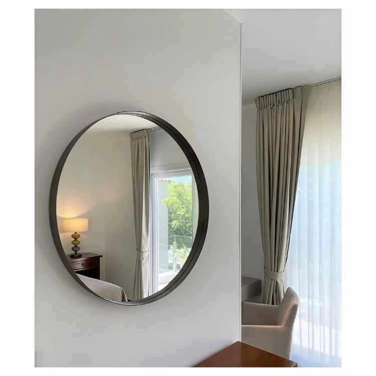 Thais - Muebles de diseño contemporáneo y decoración en Retiro / Distrito Arenales 7