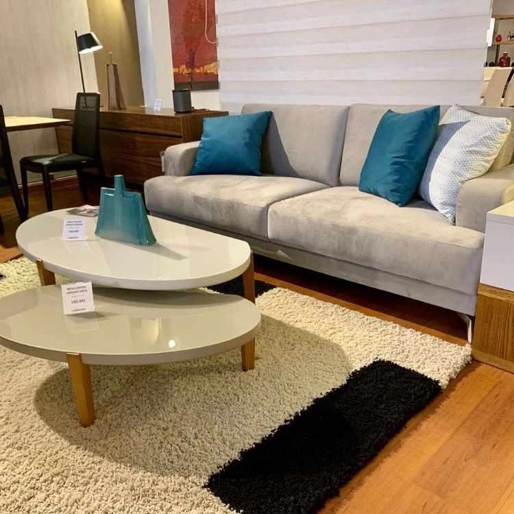 Arquetipo Interiores - Muebles y decoración en Cordón, Montevideo 1