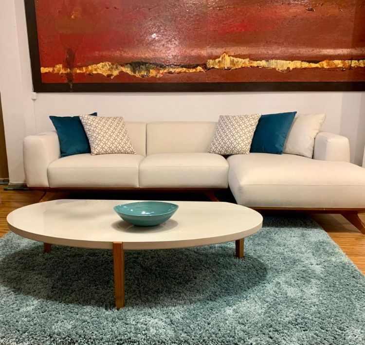 Arquetipo Interiores - Muebles y decoración en Cordón, Montevideo 2