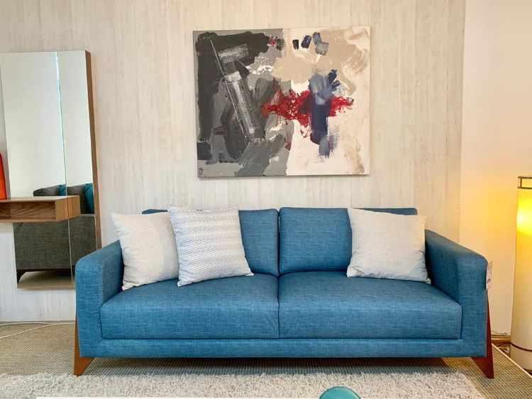 Arquetipo Interiores - Muebles y decoración en Cordón, Montevideo 3