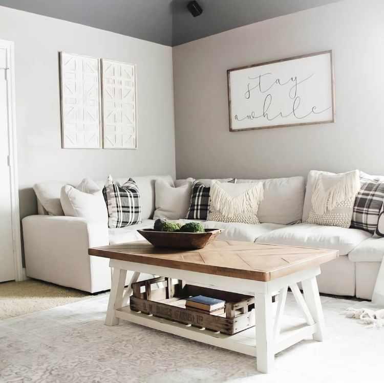 Ashley Furniture Home Store Uruguay 2