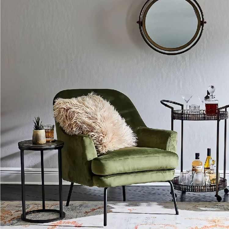Ashley Furniture Home Store Uruguay 6