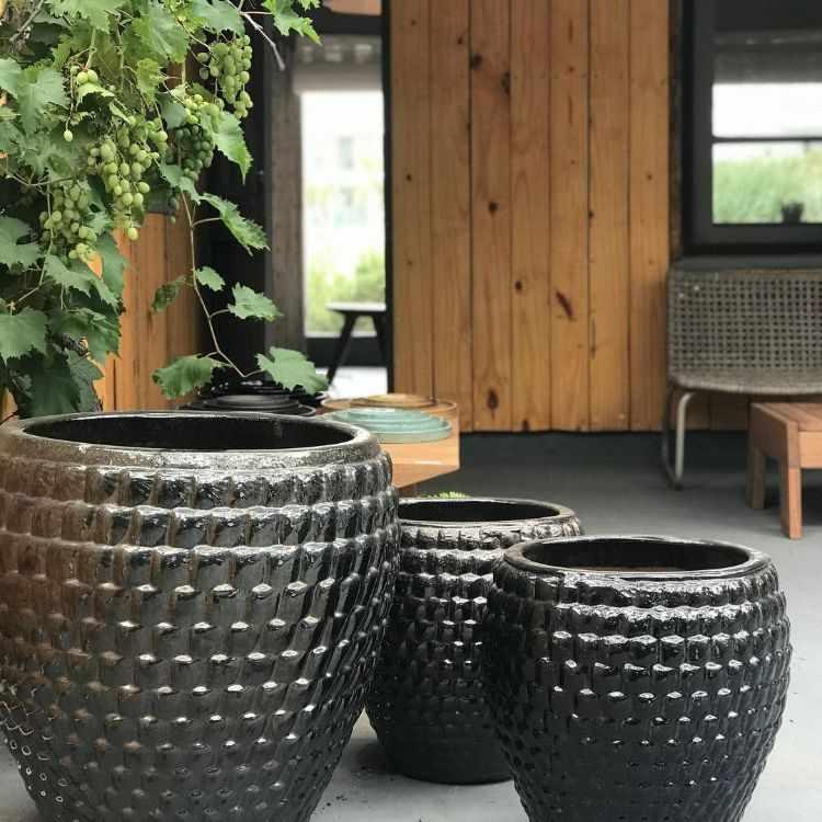 Balcony - Outdoor Deco - Muebles de diseño y decoración para exteriores 10