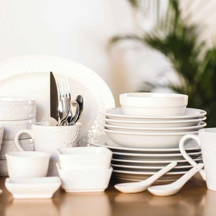 Bazaar Novedades - Accesorios de cocina, baño y decoración en Barrio Norte y Flores, CABA 2