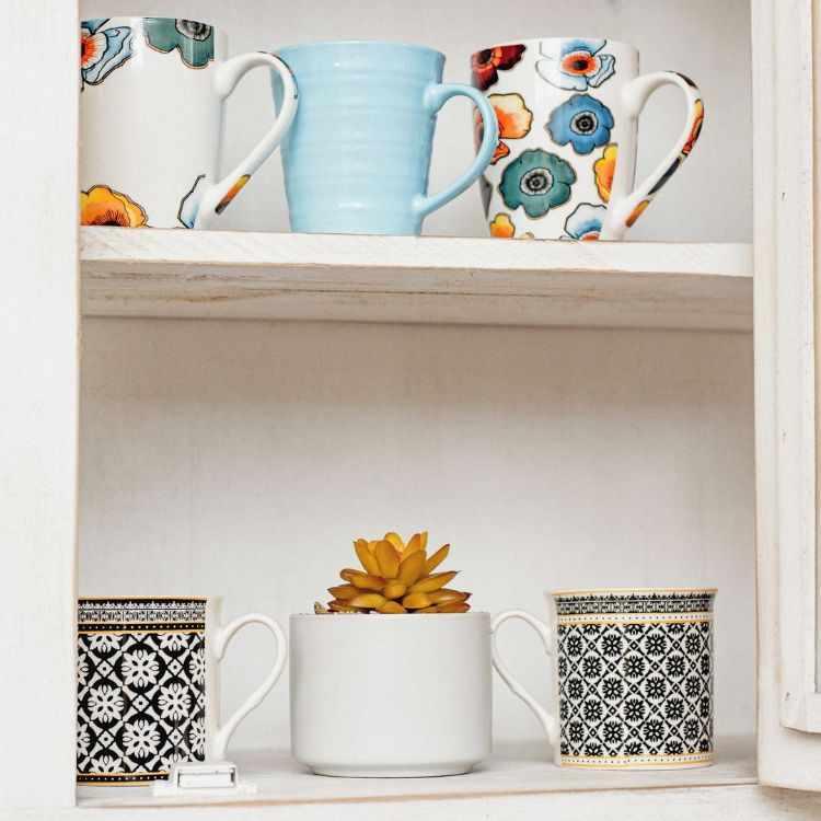 Bazaar Novedades - Accesorios de cocina, baño y decoración en Barrio Norte y Flores, CABA 3
