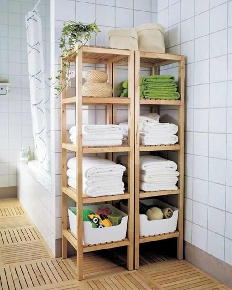 Bazaar Novedades - Accesorios de cocina, baño y decoración en Barrio Norte y Flores, CABA 5