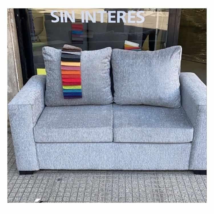 Bros Design: muebles, sofás y sillones en Palermo, CABA 1