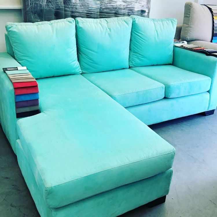 Bros Design: muebles, sofás y sillones en Palermo, CABA 2