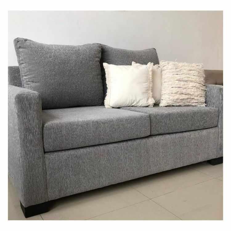 Bros Design: muebles, sofás y sillones en Palermo, CABA 3