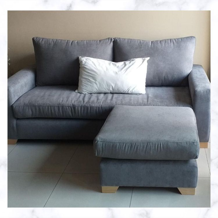 Bros Design: muebles, sofás y sillones en Palermo, CABA 4