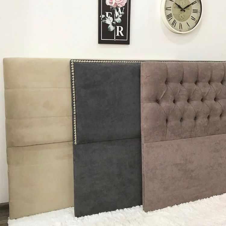 Bros Design: muebles, sofás y sillones en Palermo, CABA 5