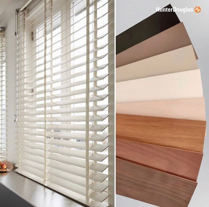 Feeluz Lighting Design - Casas de iluminación en Belgrano, CABA 5