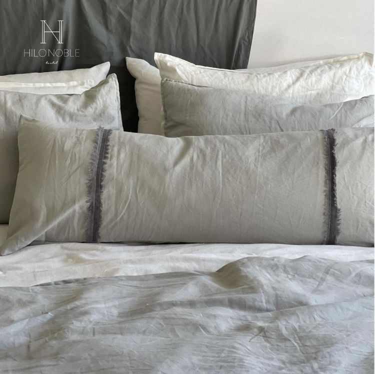 Hilo Noble - Textiles para el hogar en Vitacura, Región Metropolitana 5