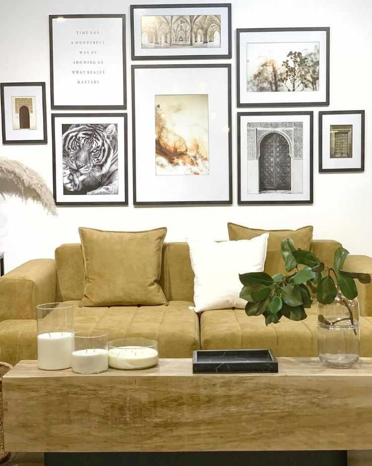 Le Bambole Home - Muebles y decoración en Villa Santa Rita, CABA 6
