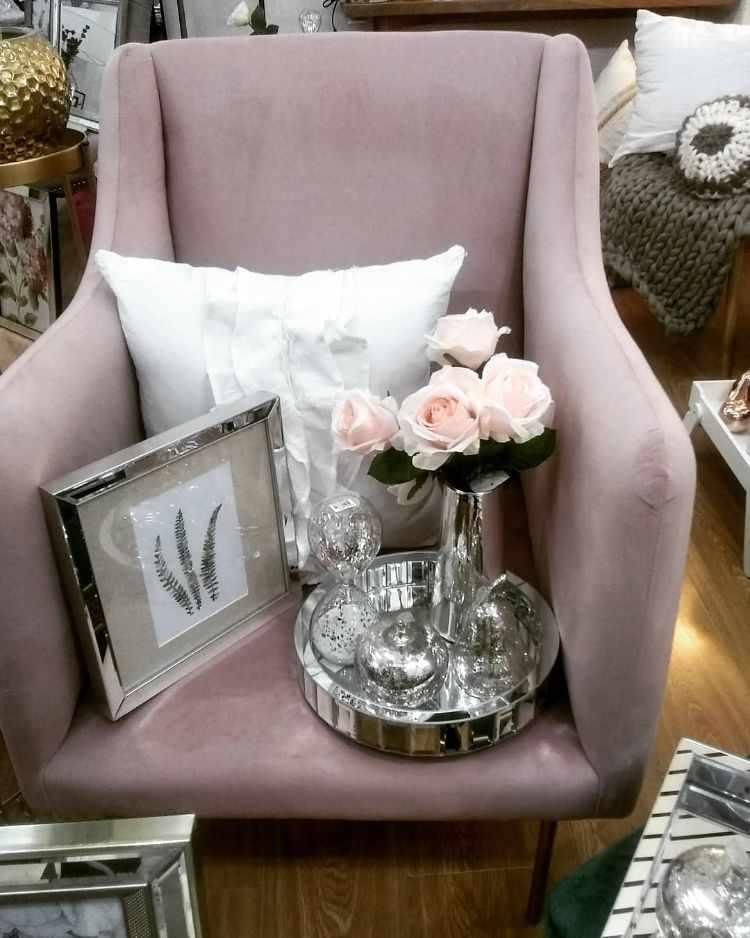 Le Nouvel - Regalos y decoración para el hogar en Recoleta, CABA 3
