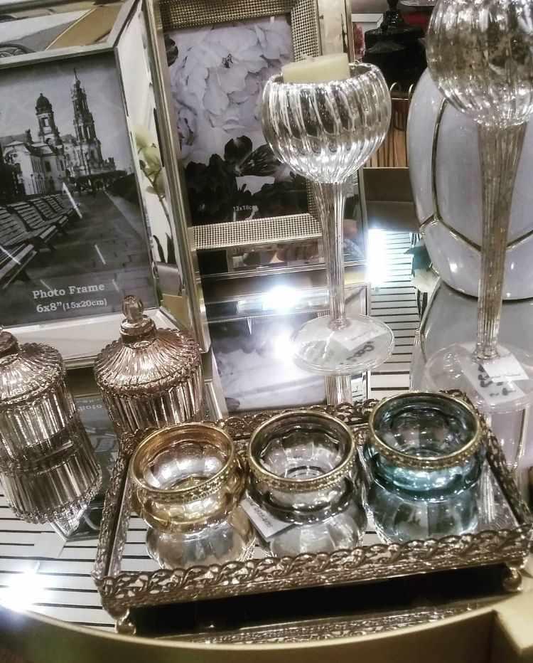 Le Nouvel - Regalos y decoración para el hogar en Recoleta, CABA 4