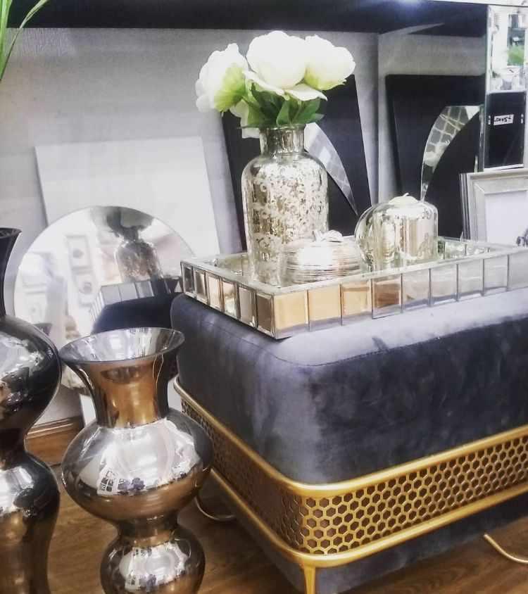 Le Nouvel - Regalos y decoración para el hogar en Recoleta, CABA 5