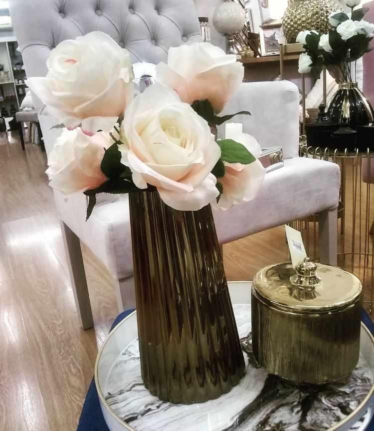 Le Nouvel - Regalos y decoración para el hogar en Recoleta, CABA 6