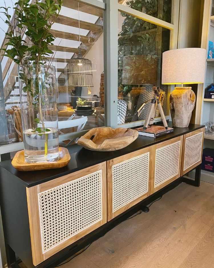 Masinfinito Casa - Decoración y muebles de diseño en Montevideo y Manantiales, Uruguay 5