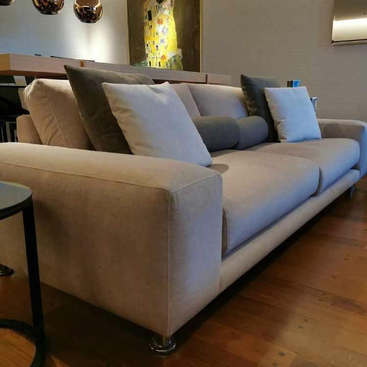 Misura Design - Diseño de interiores, decoración y muebles en Punta Carretas, Montevideo 2