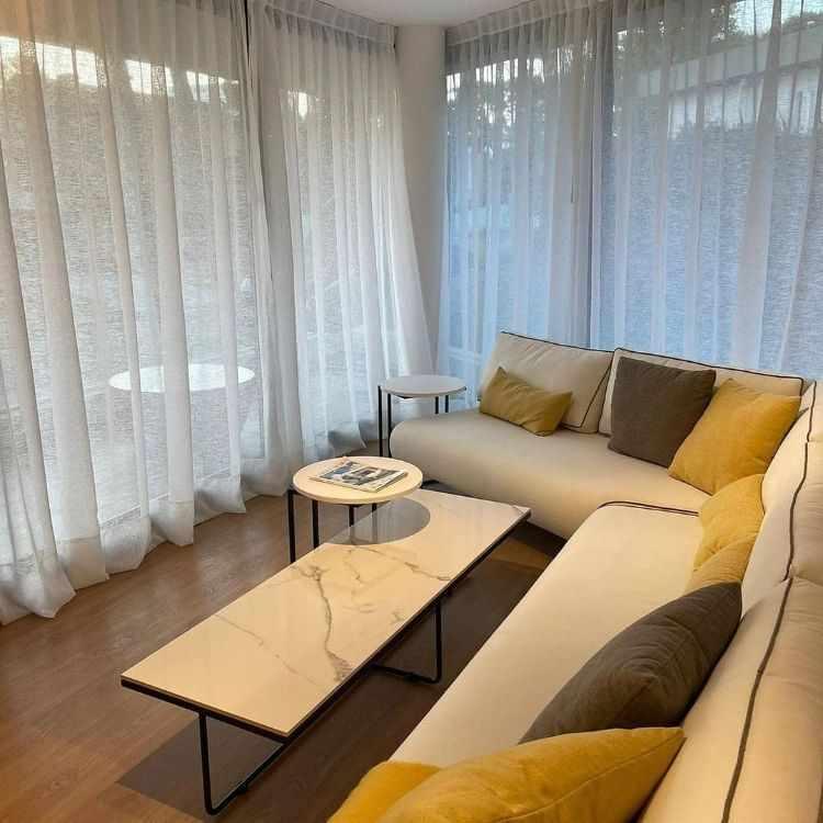 Misura Design - Diseño de interiores, decoración y muebles en Punta Carretas, Montevideo 3