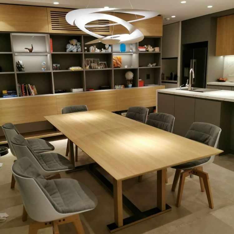 Misura Design - Diseño de interiores, decoración y muebles en Punta Carretas, Montevideo 5