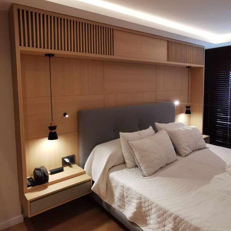 Misura Design - Diseño de interiores, decoración y muebles en Punta Carretas, Montevideo 6