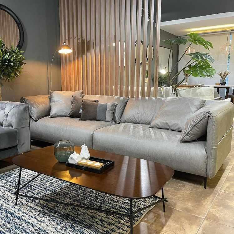 Mónaco Deco House - Muebles de diseño en Nuñez, CABA 2