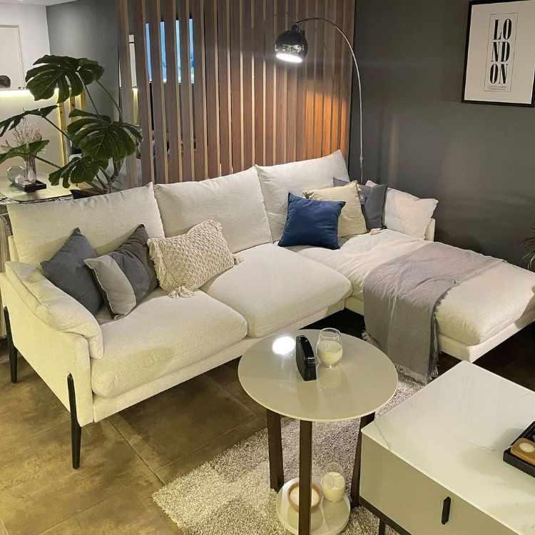 Mónaco Deco House - Muebles de diseño en Nuñez, CABA 8