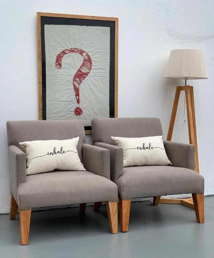 Nebula Muebles - Muebles para livings, comedores y dormitorios en Olivos, Zona Norte 3