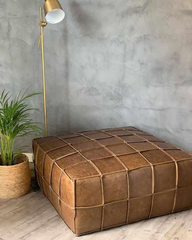 Soho Deco - Muebles y decoración en Punta del Este, Uruguay 9