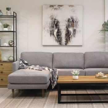 Muebles para el hogar en Montevideo
