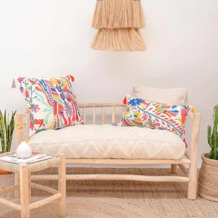 ViaSono - Muebles de diseño y accesorios decorativos para el hogar 1