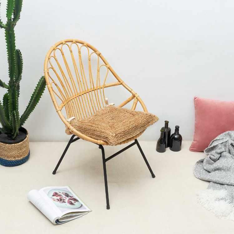 ViaSono - Muebles de diseño y accesorios decorativos para el hogar 2