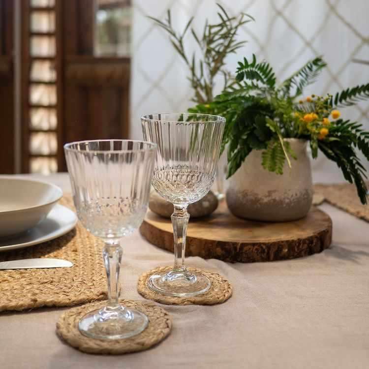 ViaSono - Muebles de diseño y accesorios decorativos para el hogar 3