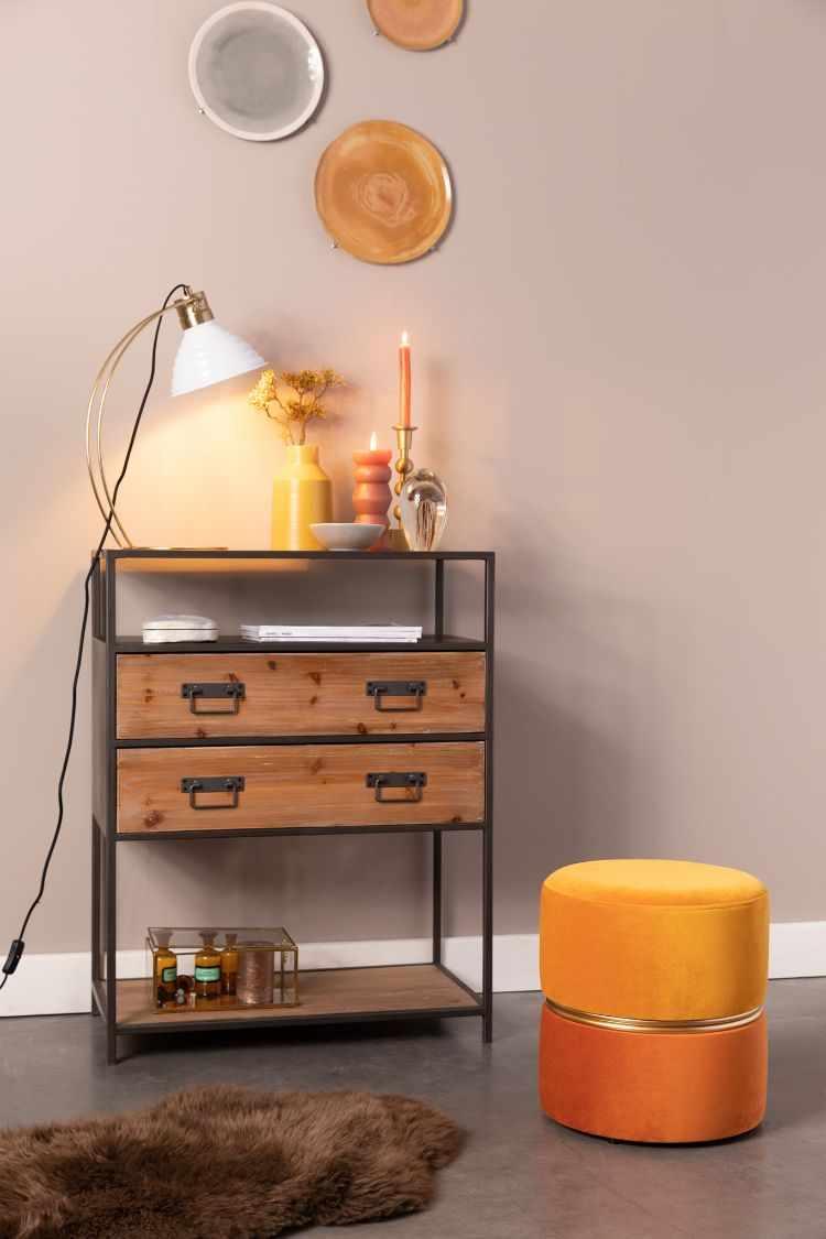 ViaSono - Muebles de diseño y accesorios decorativos para el hogar 4