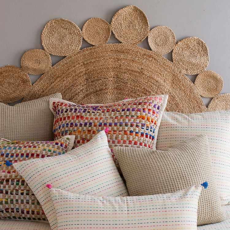 ViaSono - Muebles de diseño y accesorios decorativos para el hogar 5