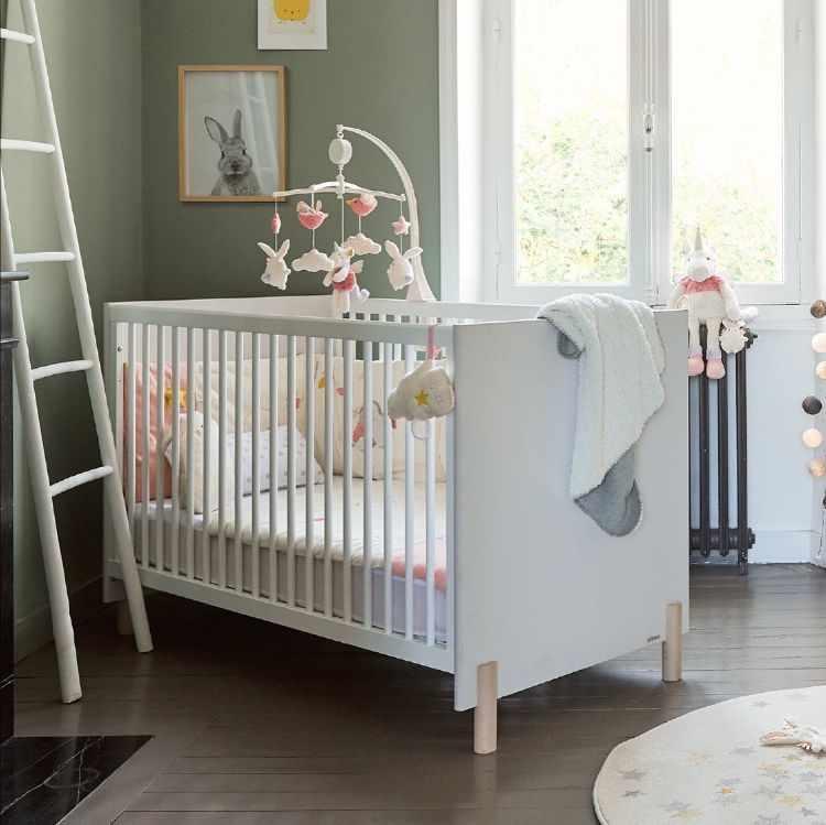 ViaSono - Muebles de diseño y accesorios decorativos para el hogar 6
