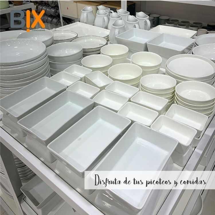 Bix - Accesorios para el hogar y decoración en la Región Metropolitana y Chile 4