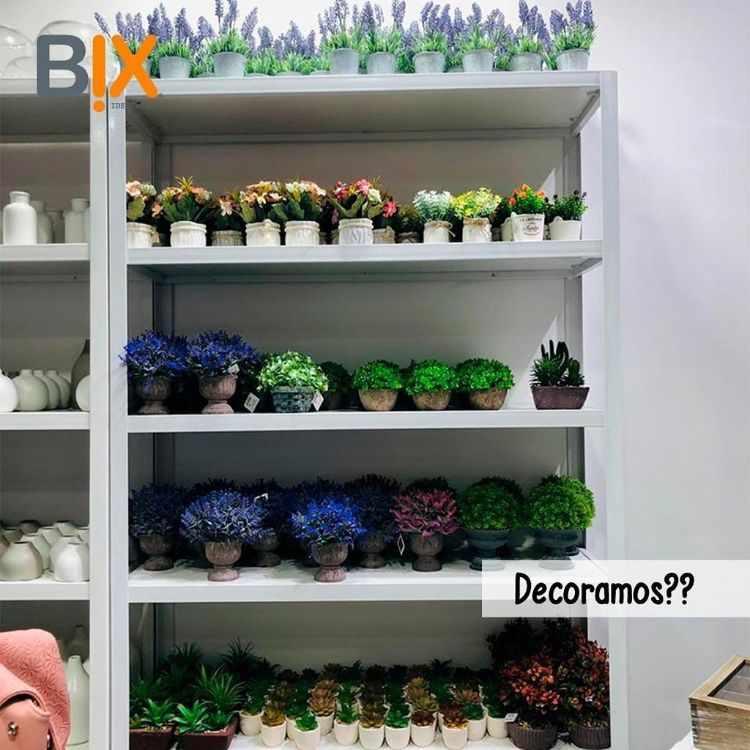 Bix - Accesorios para el hogar y decoración en la Región Metropolitana y Chile 5