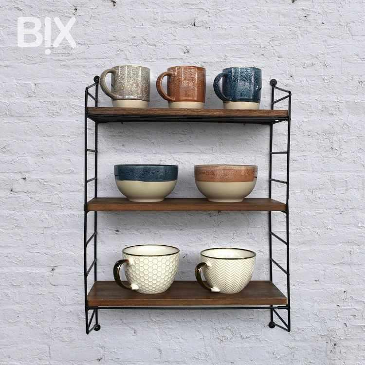 Bix - Accesorios para el hogar y decoración en la Región Metropolitana y Chile 7