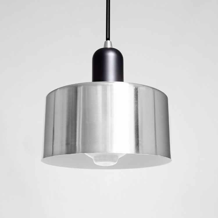 Clara Blanc - Lámparas de diseño en Palermo - Ventas por mayor y por menor 2