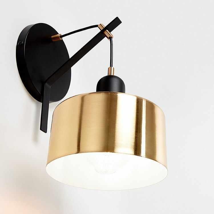 Clara Blanc - Lámparas de diseño en Palermo - Ventas por mayor y por menor 3