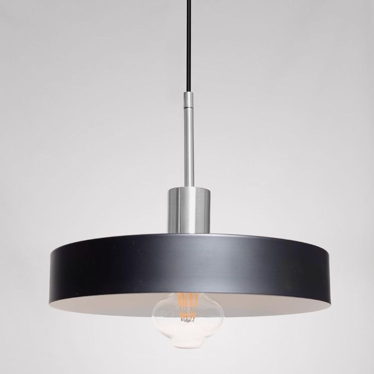 Clara Blanc - Lámparas de diseño en Palermo - Ventas por mayor y por menor 4