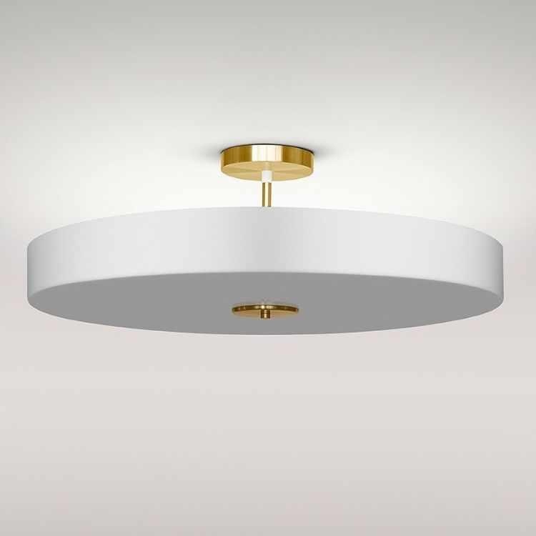 Clara Blanc - Lámparas de diseño en Palermo - Ventas por mayor y por menor 5
