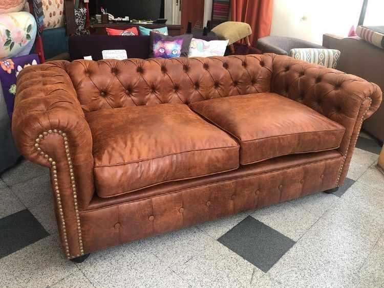 DekorArt - Muebles y sillones en Recoleta, CABA 1
