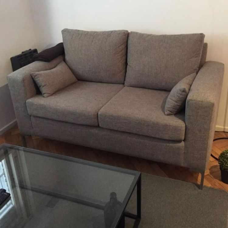 DekorArt - Muebles y sillones en Recoleta, CABA 2
